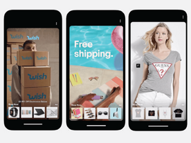 HOW AGENCIES CAN USE SHOPPABLE AND INTERACTIVE VIDEO FORMATS TO DRIVE ENGAGEMENT