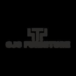 GJC Furniture