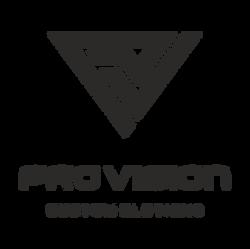 ProVision Custom Clothing