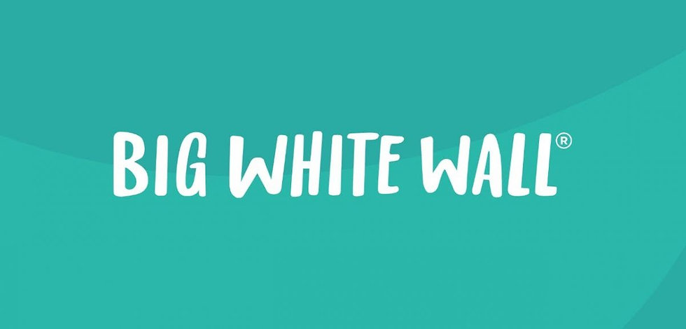 big-white-wall.jpg