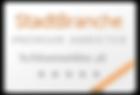premium-aufsperdienst-wien-schluesseldoc