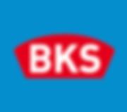 BKS key copy
