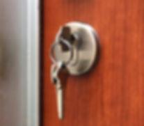 Schlüsseldienst Korneuburg