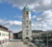 Schlüsseldienst 2401Fischamend Niederösterreich