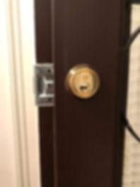 Sicherheitszylinder-Außenzylinder-Schlüsseldienst-Wien-Rundzylinder-RB-Locks