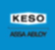 KESO key copy