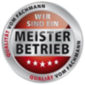 Serioeser-Aufsperrdienstprofi-Wien.jpg