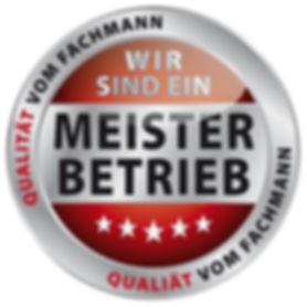 Inexpensive security service professional Vienna