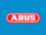 ABUS key copy