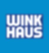 Winkhaus Schlüssel nachmachen Wien