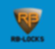 RB-Locks key copy
