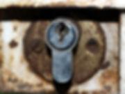 Schlüsselprofi in Leopoldsdorf