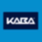 Kaba Schlüssel nachmachen Wien