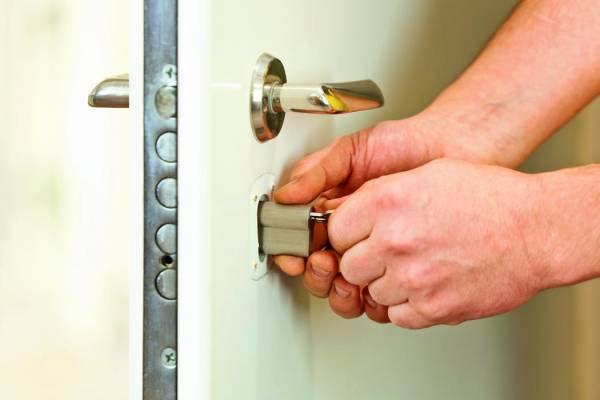 Schlüsseldienst 2333 Leopoldsdorf