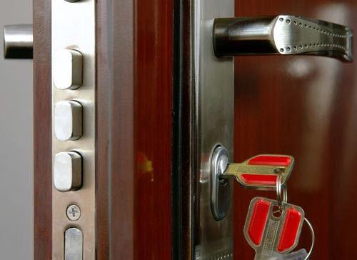 Schlüsseldienst Mauerbach 3001