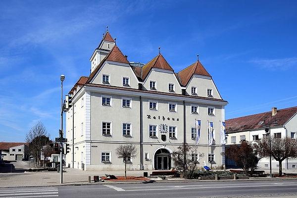Schlüsseldienst Gänserndorf