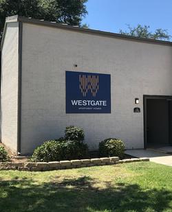 Westgate Apartments
