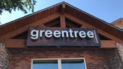 Greentree Apartments