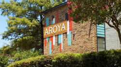 Aroya Apartments