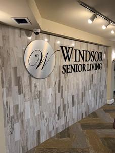Windsor Senior Living