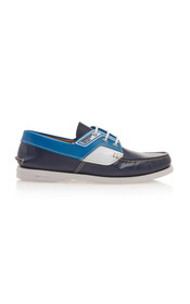 large_prada-blue-colorblock-boat-shoe-3.