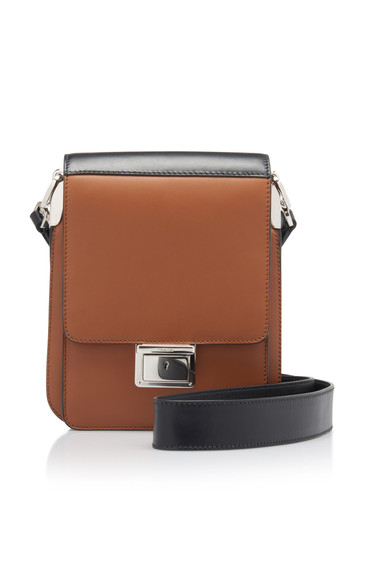 large_prada-brown-colorblock-crossbody.j