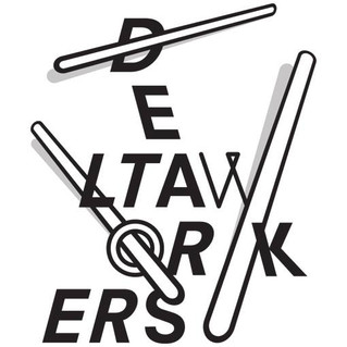 Fall Exhibition Curated by Deltaworkers!