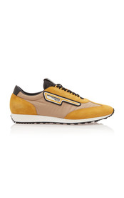 large_prada-yellow-suede-lace-up-sneaker