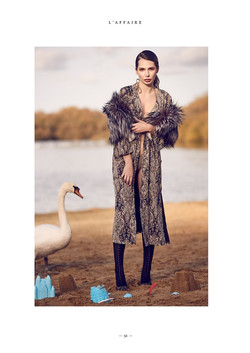 london fashion stylistlondon fashion
