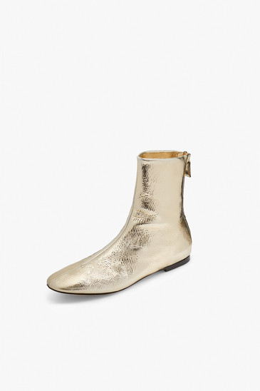 ss19_svb_073_goat_leather_gold_2_1136x.j