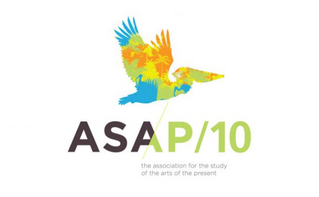 ASAP/10 Conference