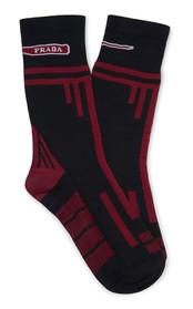 large_prada-red-bicolore-crew-sock.jpg