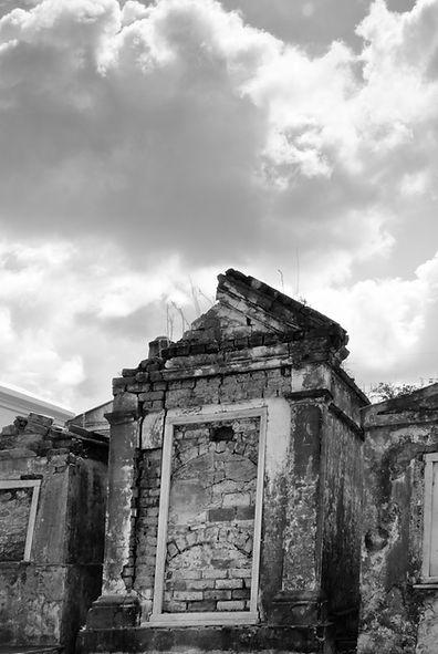 15 Tomb.jpg