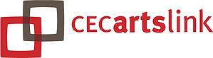 4 CEC_Logo_1-3_4clr_RGB.jpg