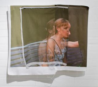 Exhibition Pick: Madeleine Wieand