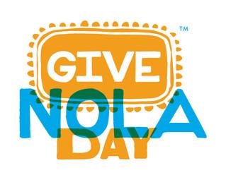 Give NOLA Day!