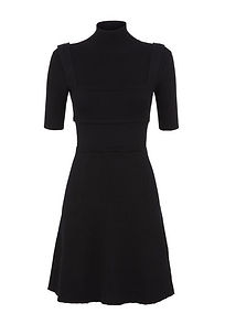 knitted-pinafore-dress_00000000600505800