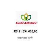 Agrocerrado Set 2019.jpg