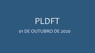 PLDFT.png