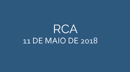RCA 11.05.18.png