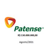 Patense.png