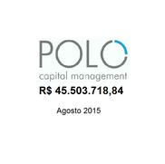 CRI POLO.png