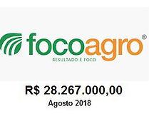 Foco logo.JPG
