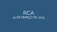 RCA 31.03.15.png