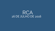 RCA 26.07.2016.png
