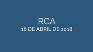 2018 RCA 16 abril.png