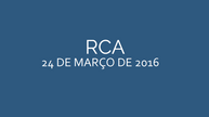 RCA 24.03.2016.png