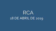 RCA 18.04.19.png