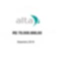 logo Alta.png
