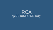 RCA 09.06.17.png
